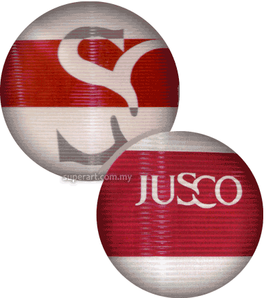 signage-jusco-design-superart-